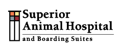 Superior Animal Hospital & Boarding Suites